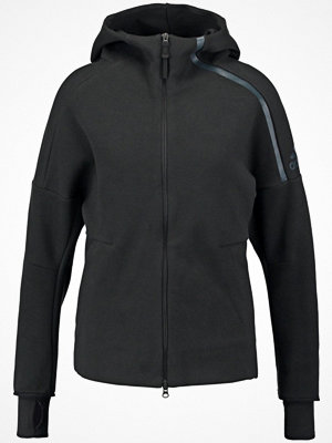 Adidas Performance ZNE  Sweatshirt black