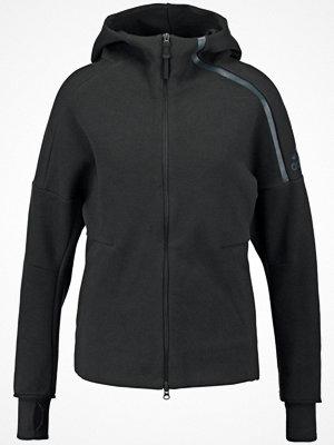 Adidas Performance ZNE  Sweatshirt black