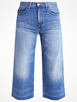 Levi's® Flared jeans girl trip