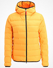 Bogner Fire + Ice AJANA Vinterjacka yellow