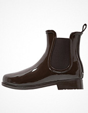 Gant TARA Gummistövlar dark brown
