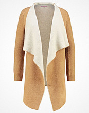 Anna Field Kofta tan/white