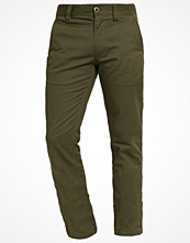 Byxor - Brixton RESERVE Chinos olive