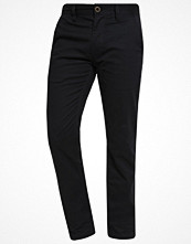 Byxor - Brixton RESERVE Chinos black