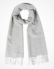 Halsdukar & scarves - Lee Halsduk light grey