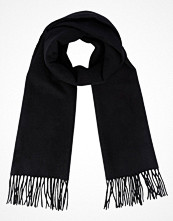 Halsdukar & scarves - Lee Halsduk black