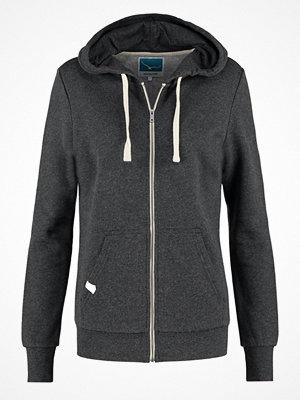 TWINTIP Sweatshirt grey melange