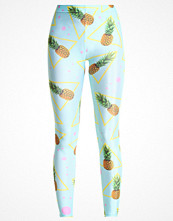 Mr. GUGU & Miss GO Leggings multicolored