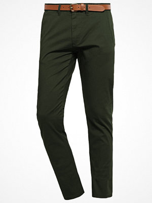 Byxor - Selected Homme SHHYARD URBAN CHIC Chinos urban chic