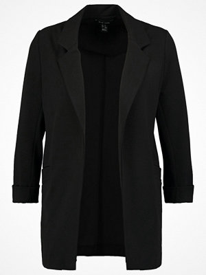 Kavajer & kostymer - New Look Blazer black