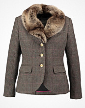 Kavajer & kostymer - Tom Joule WILLA Blazer brown
