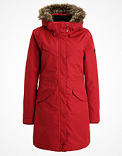 O'Neill JOURNEY  Parkas sun dried tomato