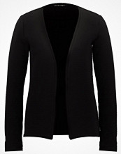 Kavajer & kostymer - Scotch & Soda Blazer black