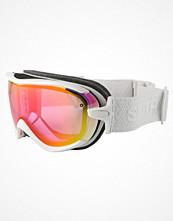 Skidglasögon - Smith Optics VIRTUE  Skidglasögon white