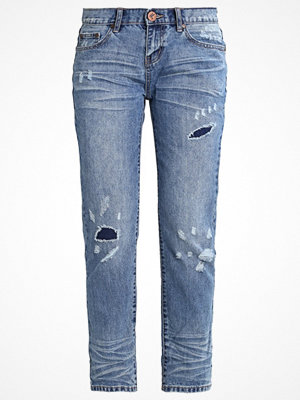 One Teaspoon AWESOME Jeans relaxed fit santa cruz