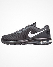 Sport & träningsskor - Nike Performance AIR MAX FULL RIDE TR 1.5 Aerobics & gympaskor black/white