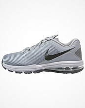 Sport & träningsskor - Nike Performance AIR MAX FULL RIDE TR 1.5 Aerobics & gympaskor cool grey/black/anthracite