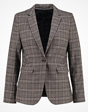 Kavajer & kostymer - Banana Republic Blazer brown