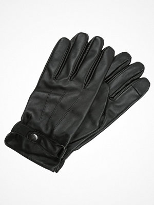 Pier One Fingervantar black