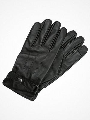 Handskar & vantar - Pier One Fingervantar black
