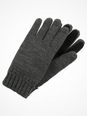 Handskar & vantar - YourTurn Fingervantar dark grey