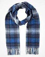 Halsdukar & scarves - GAP PENDLETON  Halsduk blue edge