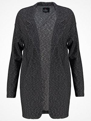 Even&Odd Blazer black/grey