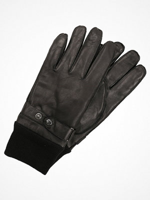 Joop! Fingervantar black
