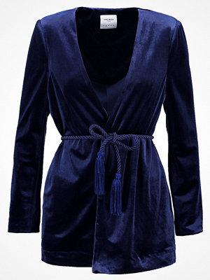 Vero Moda VMLIAM Blazer navy blazer