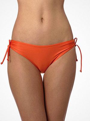Beach Panties OCEAN BEACH Bikininunderdel Hose orange