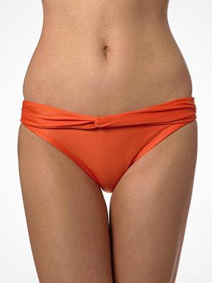 Beach Panties COSTA SMARALDA Bikininunderdel Hose orange