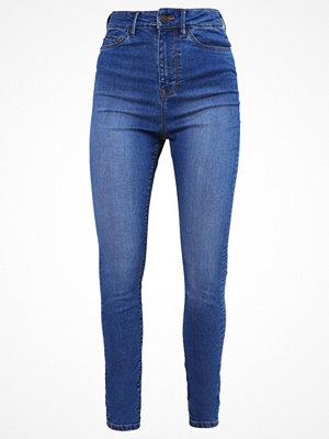 Wåven ANIKA Jeans Skinny Fit kelly blue