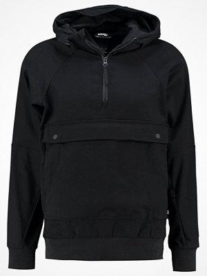 Nike Sb EVERETT Tunn jacka black
