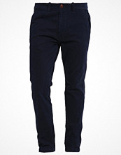 Byxor - Hollister Co. Chinos navy