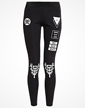 Brooklyns Own by Rocawear Leggings black