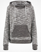 TWINTIP Sweatshirt grey