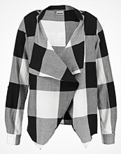 Kavajer & kostymer - Noisy May NMERIK Blazer black/white