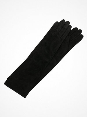 Only ONLSARLENE Fingervantar black