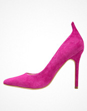 Pumps & klackskor - Topshop GARDENIA   Klassiska pumps bright pink