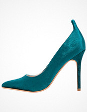 Pumps & klackskor - Topshop GARDENIA   Klassiska pumps teal