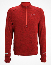 Sportkläder - Nike Performance ELEMENT SPHERE Funktionströja team red/heather/bright crimson