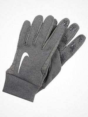 Nike Performance Fingervantar black heather/black/white