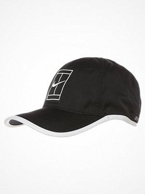 Nike Performance AEROBILL Keps black/white