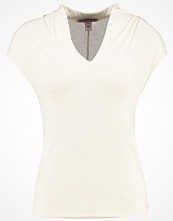 Anna Field Tshirt bas winter white
