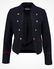 Kavajer & kostymer - s.Oliver Denim Blazer midnight blue
