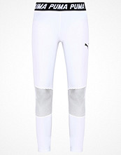 Puma Leggings white