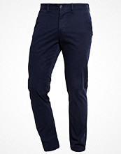 Byxor - New Look Chinos mid blue