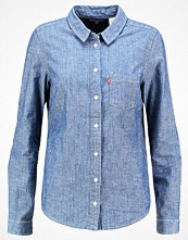 Levis® MODERN ONE Skjorta workwear blue