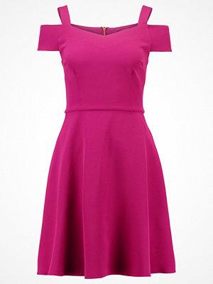 Dorothy Perkins Sommarklänning pink