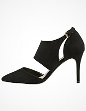 Pumps & klackskor - Dorothy Perkins DANCER Pumps black